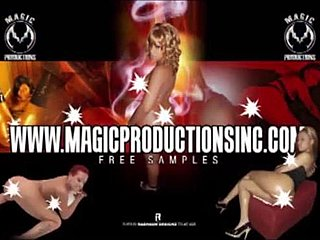 Definition Www Non Roze All Quality Magicproductionsinc