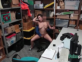Riding, Big tits, Cock, Brunette, Teen, Tits, Missionary