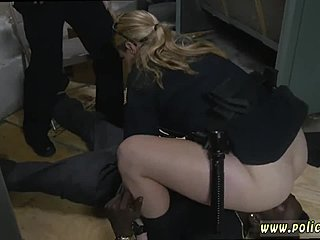 German, Facial, Assfucking, Anal, Blowjob, Sex, Mother-in-law