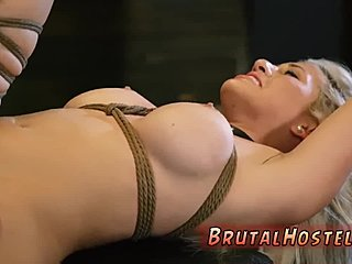 Rough, Squirting, Assfucking, Anal, Brutal, Spanking, Masturbation