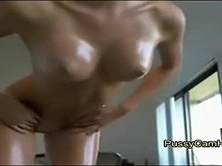 Boobs, Ass, Assfucking, Big tits, Web chat, Huge, Pussy