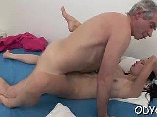 Aussie amatör porr