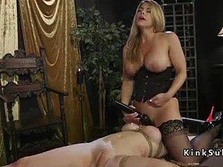 Asian lesbiab sexis masturbated