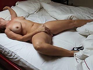 bilder von hausgemachte amateur reife frauen nackt